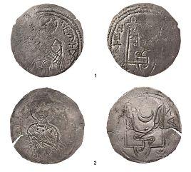 Монета святополка 10 рублей 1991 года цена стоимость монеты